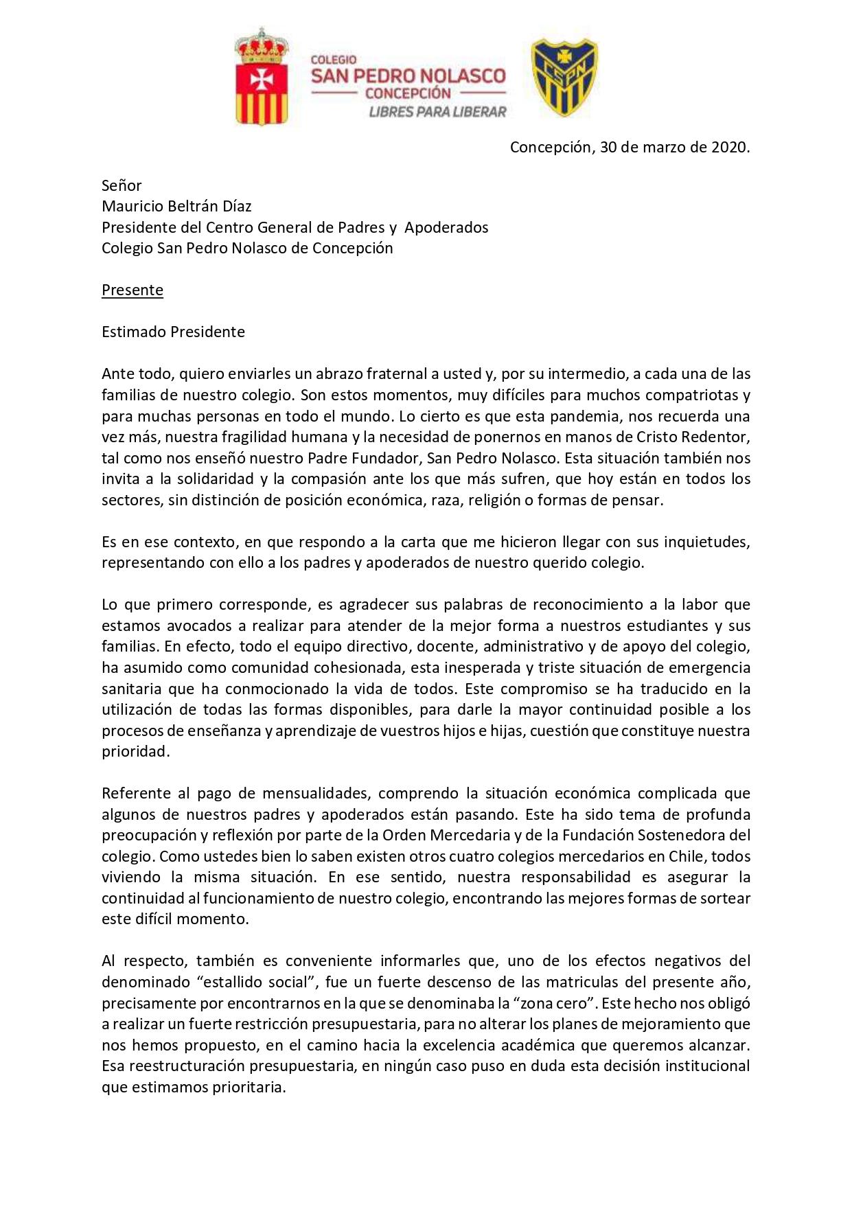 CARTA RESPUESTA RECTORA_page-0001