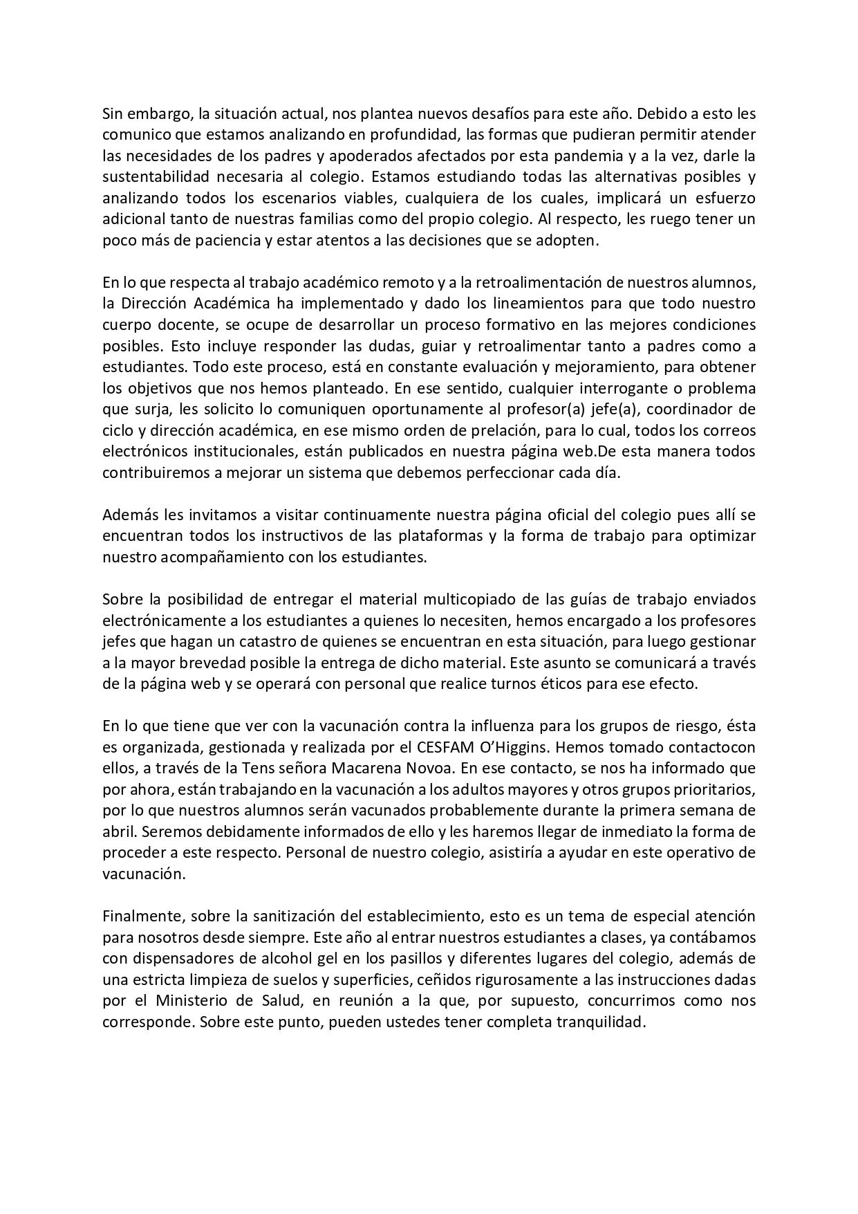 CARTA RESPUESTA RECTORA_page-0002