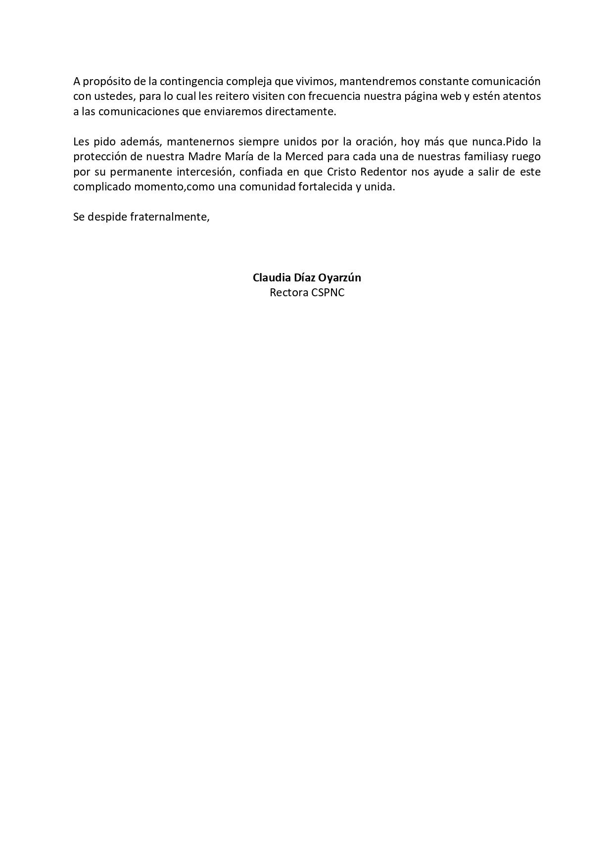 CARTA RESPUESTA RECTORA_page-0003