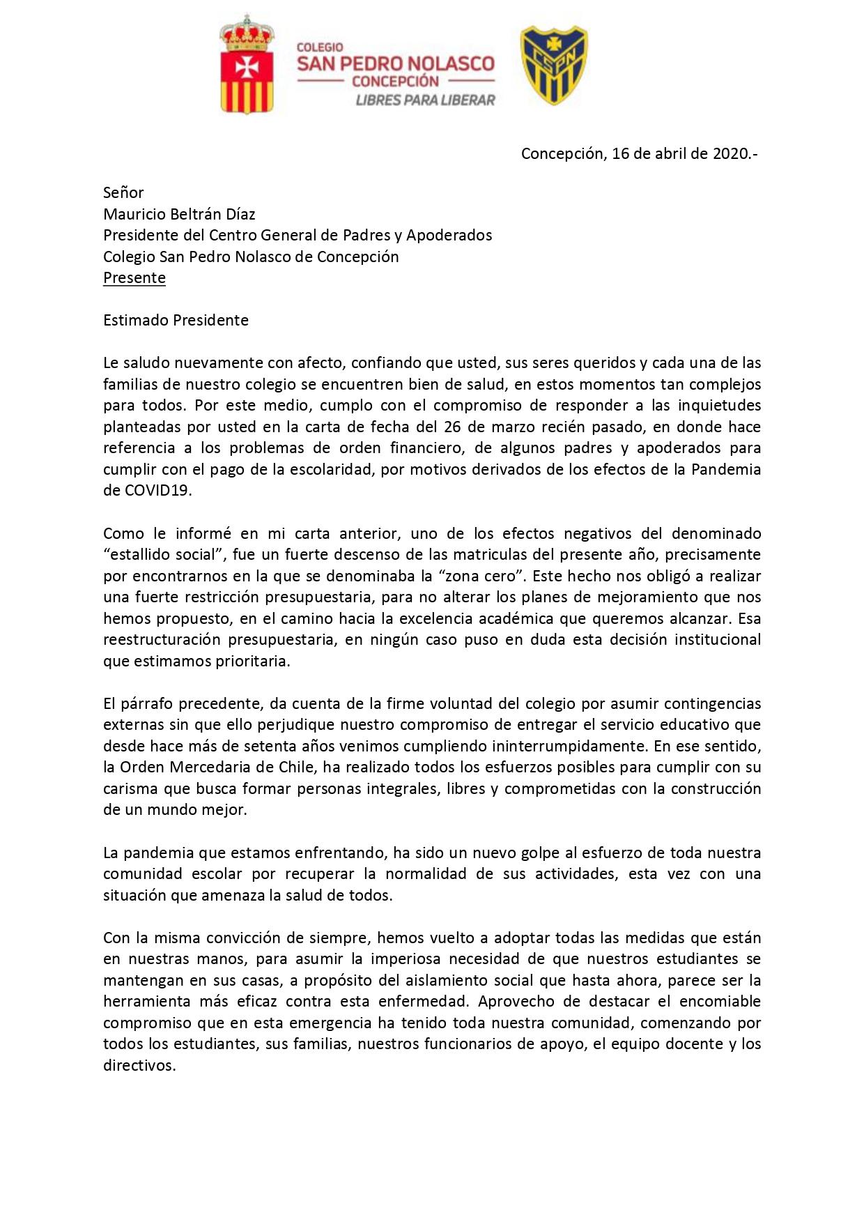 RESPUESTA RECTORA_1