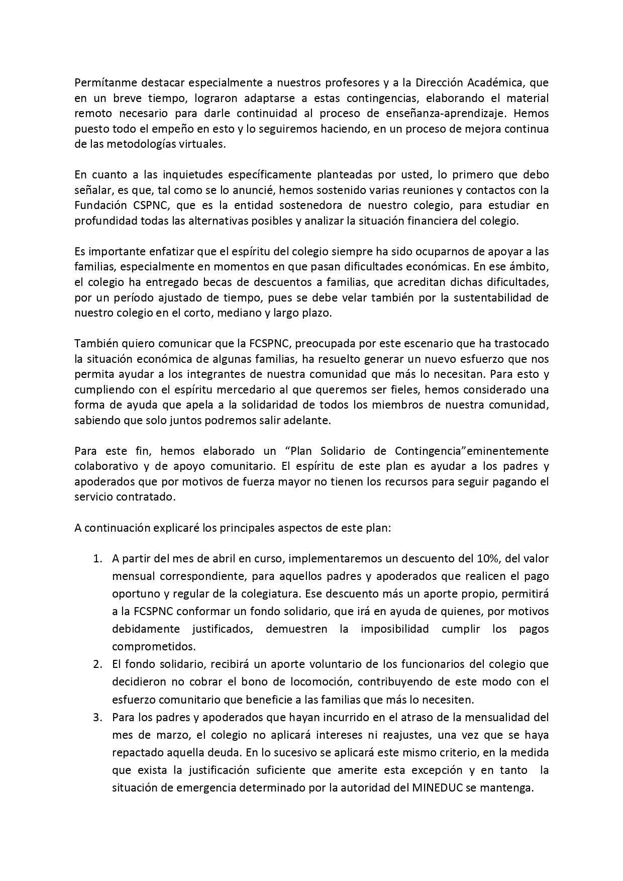 RESPUESTA RECTORA_2