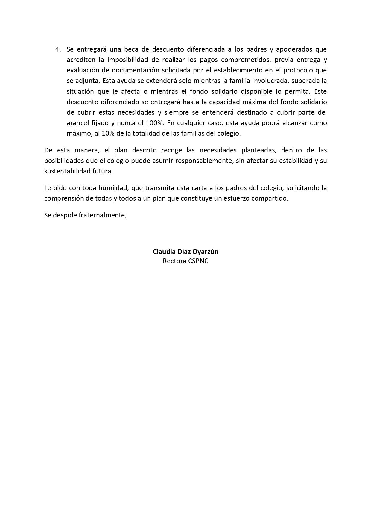 RESPUESTA RECTORA_3