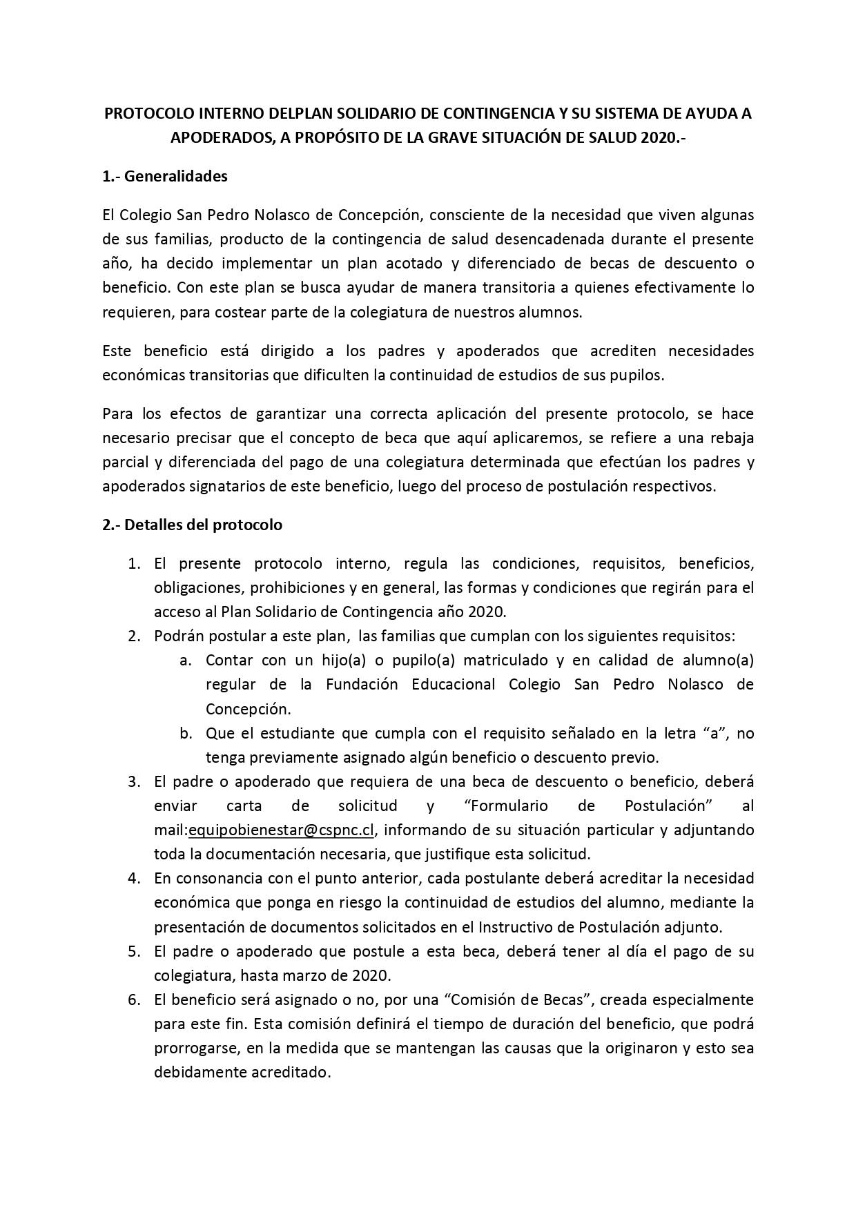 RESPUESTA RECTORA_4