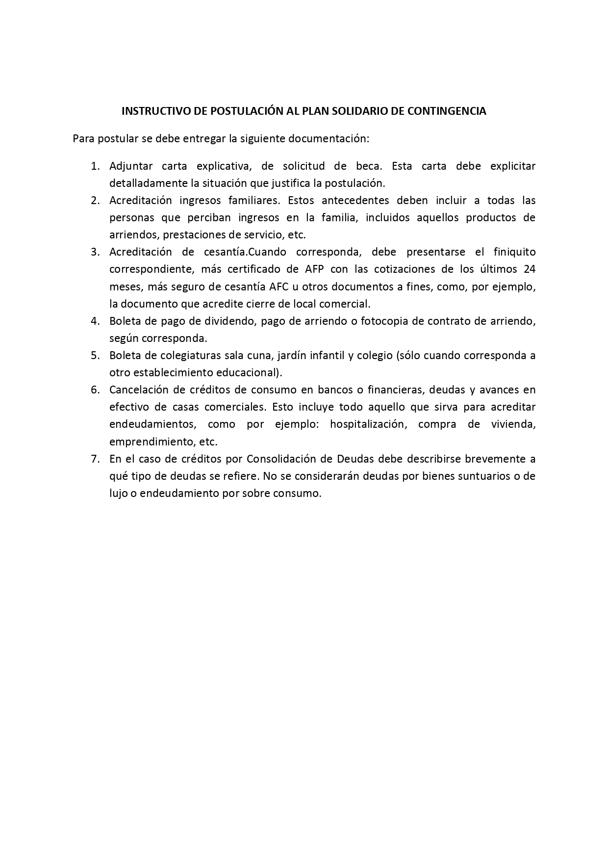 RESPUESTA RECTORA_6