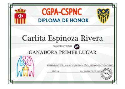 Carlita Espinoza_page-0001